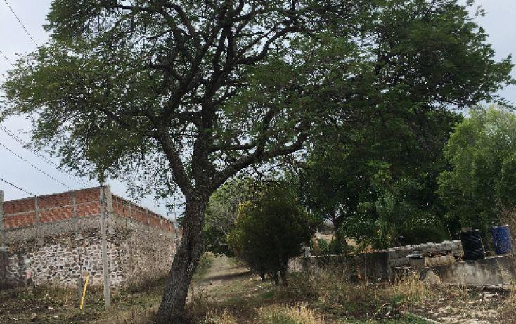 Foto de terreno habitacional en venta en, acatlan de juárez, acatlán de juárez, jalisco, 1976370 no 02