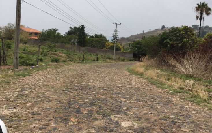 Foto de terreno habitacional en venta en, acatlan de juárez, acatlán de juárez, jalisco, 1976370 no 04