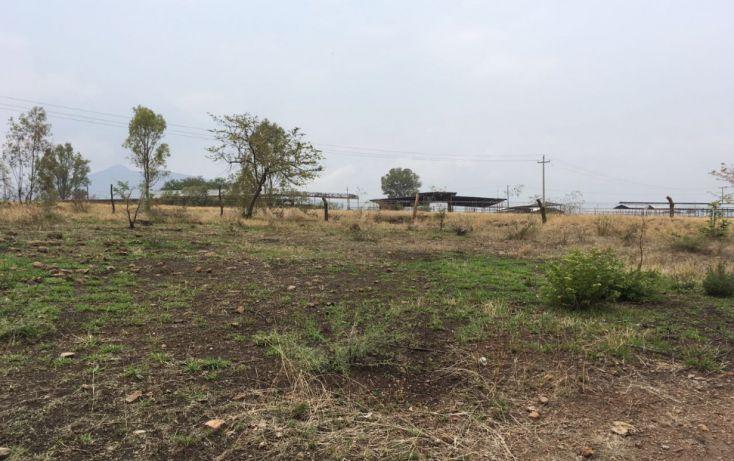 Foto de terreno habitacional en venta en, acatlan de juárez, acatlán de juárez, jalisco, 1976370 no 13