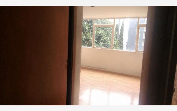 Foto de casa en renta en acatlan, la paz, puebla, puebla, 1634860 no 02