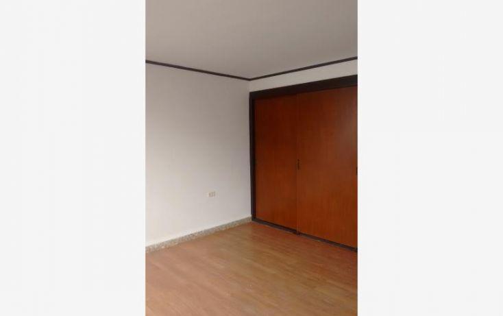 Foto de casa en renta en acatlan, la paz, puebla, puebla, 1634860 no 04