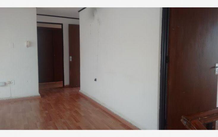 Foto de casa en renta en acatlan, la paz, puebla, puebla, 1634860 no 05