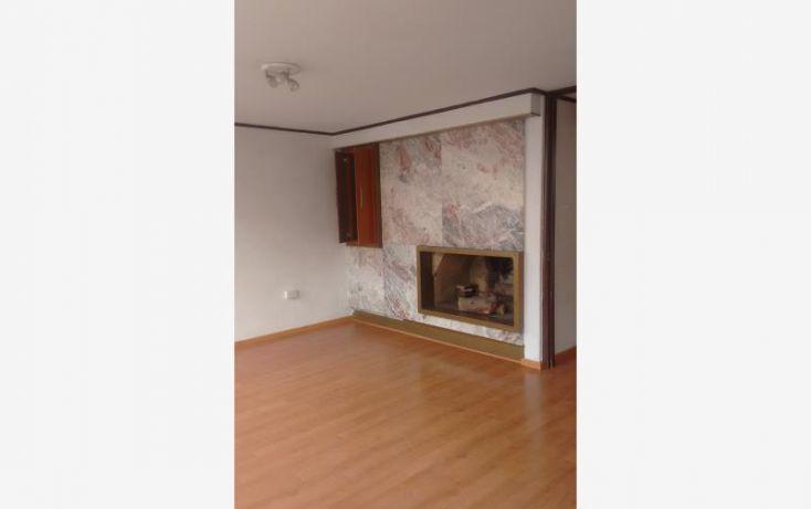 Foto de casa en renta en acatlan, la paz, puebla, puebla, 1634860 no 06