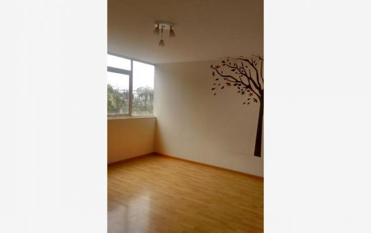 Foto de casa en renta en acatlan, la paz, puebla, puebla, 1634860 no 08