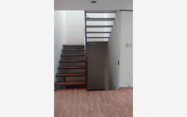 Foto de casa en renta en acatlan, la paz, puebla, puebla, 1634860 no 09