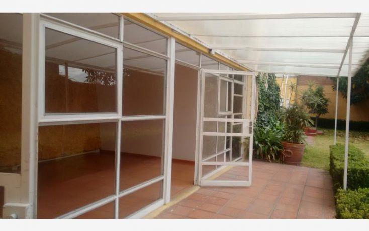 Foto de casa en renta en acatlan, la paz, puebla, puebla, 1634860 no 10