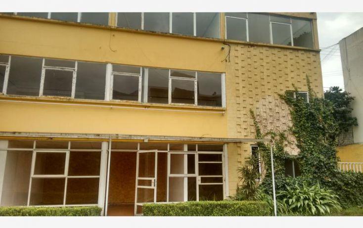 Foto de casa en renta en acatlan, la paz, puebla, puebla, 1634860 no 11