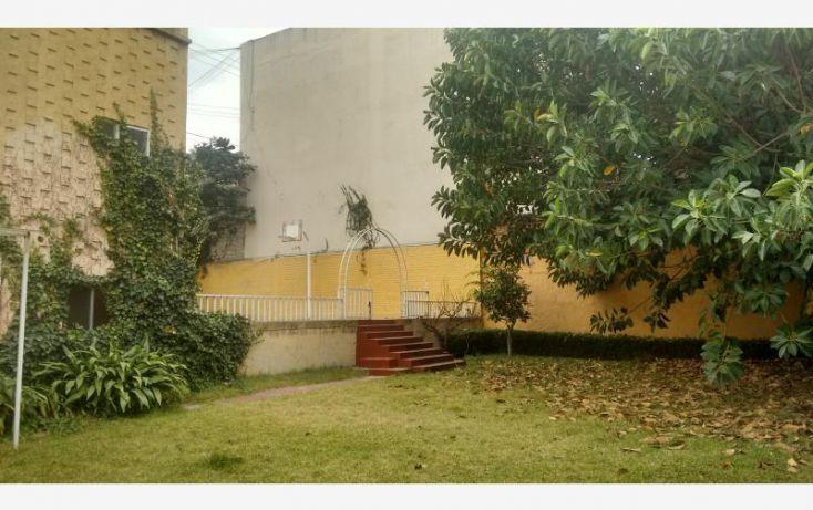 Foto de casa en renta en acatlan, la paz, puebla, puebla, 1634860 no 12