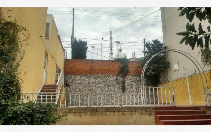 Foto de casa en renta en acatlan, la paz, puebla, puebla, 1634860 no 13
