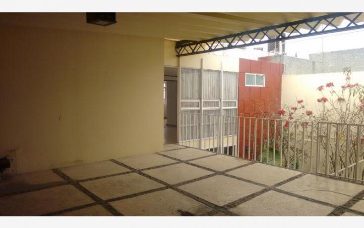 Foto de casa en renta en acatlan, la paz, puebla, puebla, 1634860 no 14