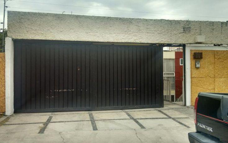 Foto de casa en renta en acatlan, la paz, puebla, puebla, 1634860 no 15
