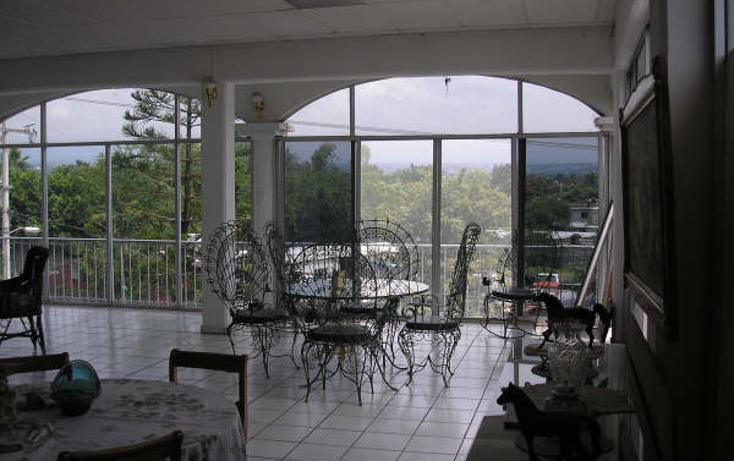 Foto de edificio en venta en  , acatlipa centro, temixco, morelos, 1298717 No. 01
