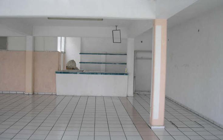 Foto de edificio en venta en  , acatlipa centro, temixco, morelos, 1298717 No. 02