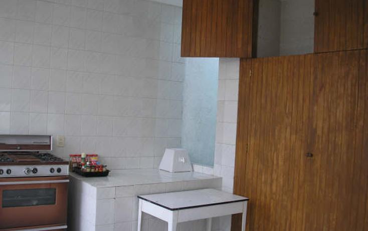 Foto de edificio en venta en  , acatlipa centro, temixco, morelos, 1298717 No. 05