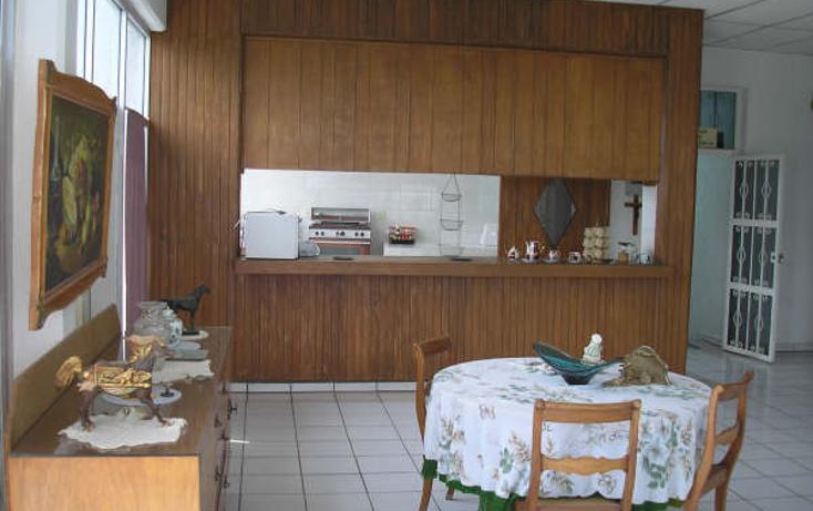 Foto de edificio en venta en  , acatlipa centro, temixco, morelos, 1298717 No. 06