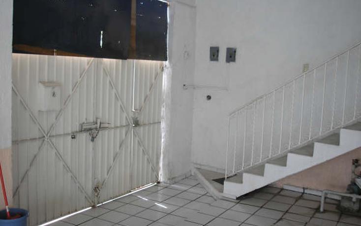 Foto de edificio en venta en  , acatlipa centro, temixco, morelos, 1298717 No. 08