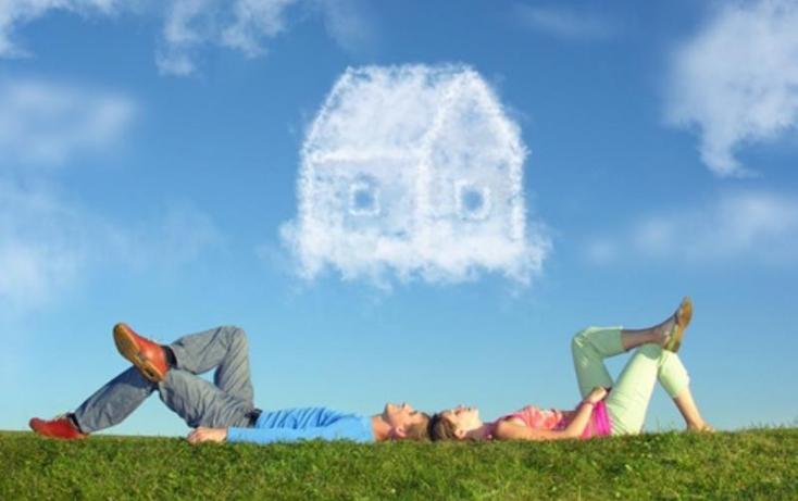 Foto de terreno habitacional en venta en, acatlipa centro, temixco, morelos, 670437 no 01