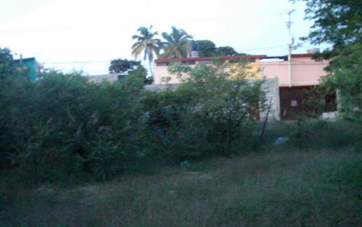 Foto de terreno habitacional en venta en, acatlipa centro, temixco, morelos, 670437 no 02