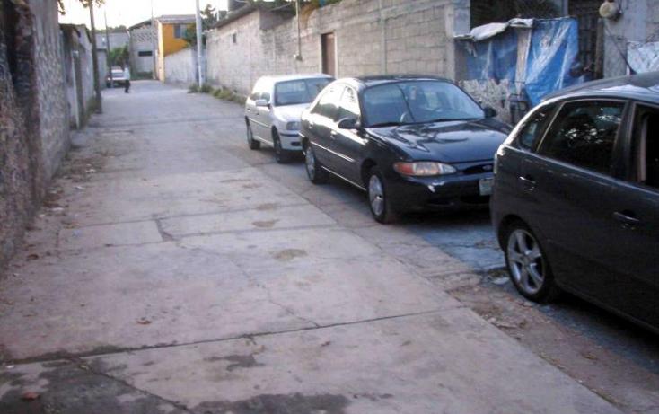 Foto de terreno habitacional en venta en, acatlipa centro, temixco, morelos, 670437 no 04