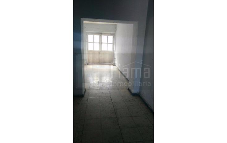 Foto de terreno habitacional en venta en  , acayapan, tepic, nayarit, 1772670 No. 03