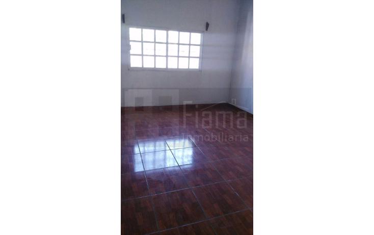 Foto de terreno habitacional en venta en  , acayapan, tepic, nayarit, 1772670 No. 06