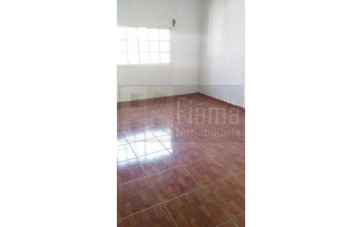 Foto de terreno habitacional en venta en  , acayapan, tepic, nayarit, 1772670 No. 07