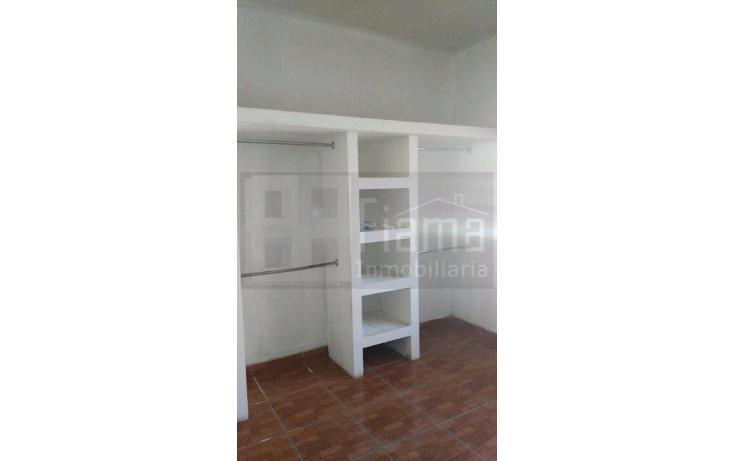 Foto de terreno habitacional en venta en  , acayapan, tepic, nayarit, 1772670 No. 08