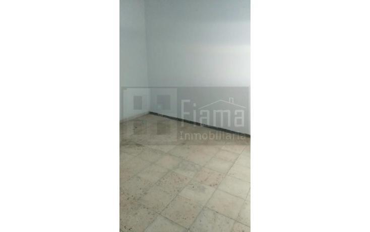 Foto de terreno habitacional en venta en  , acayapan, tepic, nayarit, 1772670 No. 09