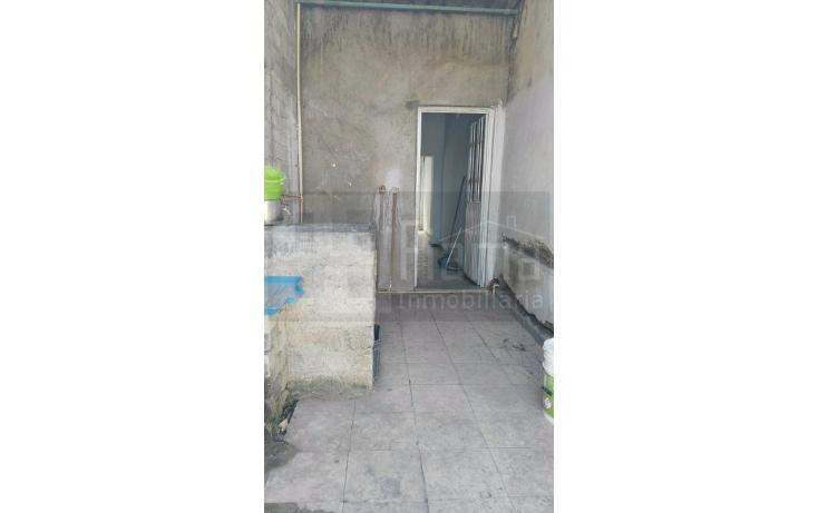 Foto de terreno habitacional en venta en  , acayapan, tepic, nayarit, 1772670 No. 12
