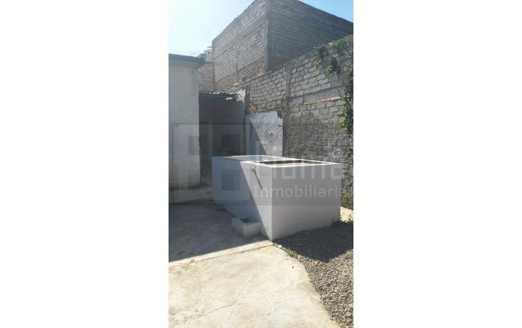 Foto de terreno habitacional en venta en  , acayapan, tepic, nayarit, 1772670 No. 15