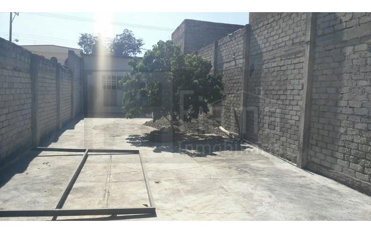 Foto de terreno habitacional en venta en  , acayapan, tepic, nayarit, 1772670 No. 16