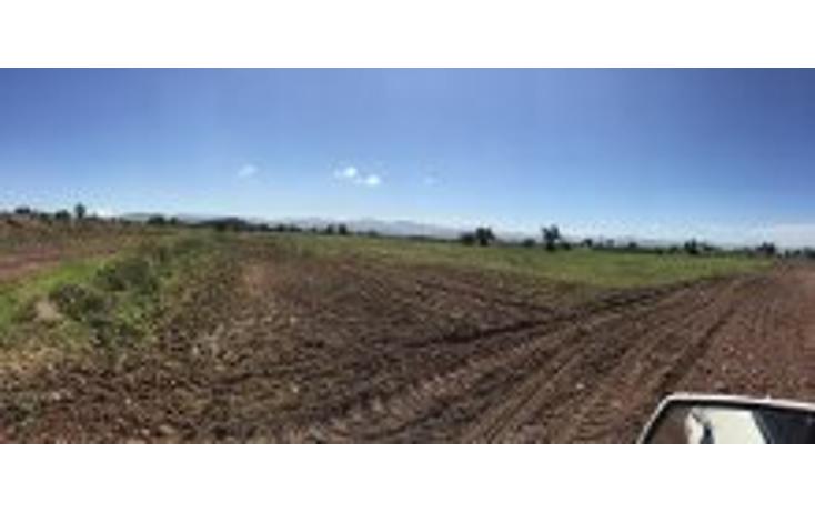 Foto de terreno habitacional en venta en  , acayuca, zapotlán de juárez, hidalgo, 1302663 No. 04