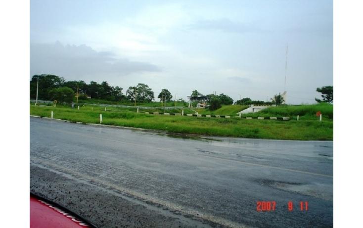 Foto de terreno habitacional en venta en, acayucan centro, acayucan, veracruz, 510889 no 01