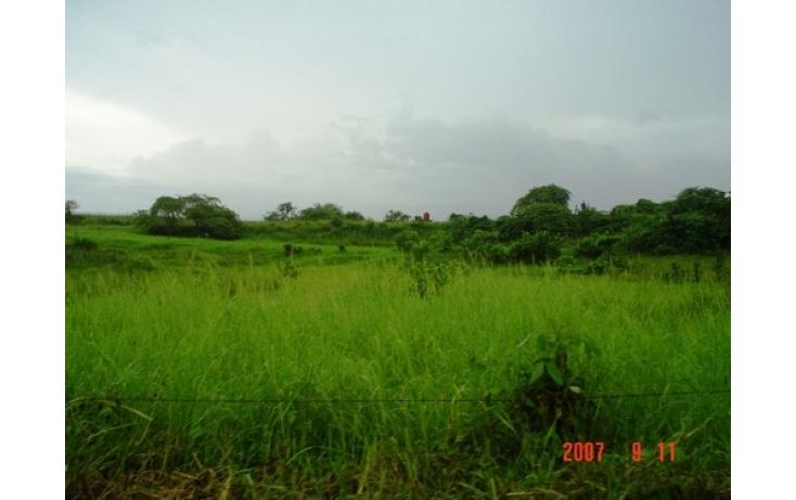 Foto de terreno habitacional en venta en, acayucan centro, acayucan, veracruz, 510889 no 05