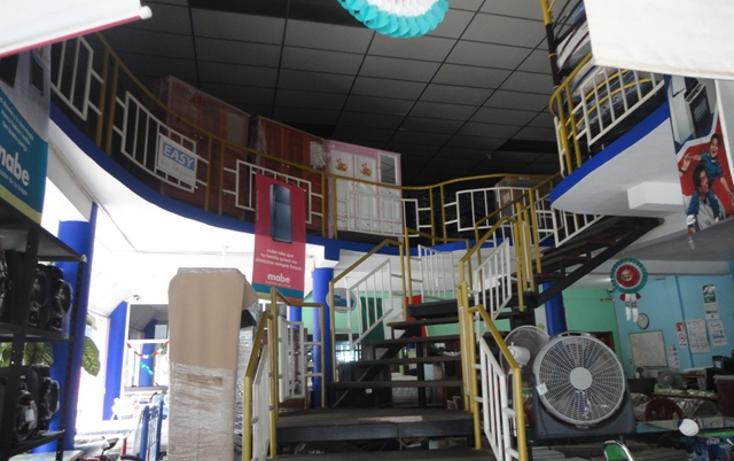 Foto de local en venta en  , acayucan centro, acayucan, veracruz de ignacio de la llave, 1417777 No. 03