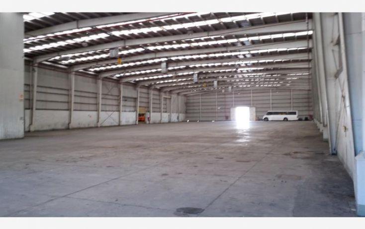 Foto de nave industrial en renta en acceso 11 100, benito juárez, querétaro, querétaro, 881749 no 05