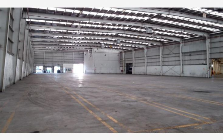 Foto de nave industrial en renta en acceso 11 100, benito juárez, querétaro, querétaro, 881749 no 06