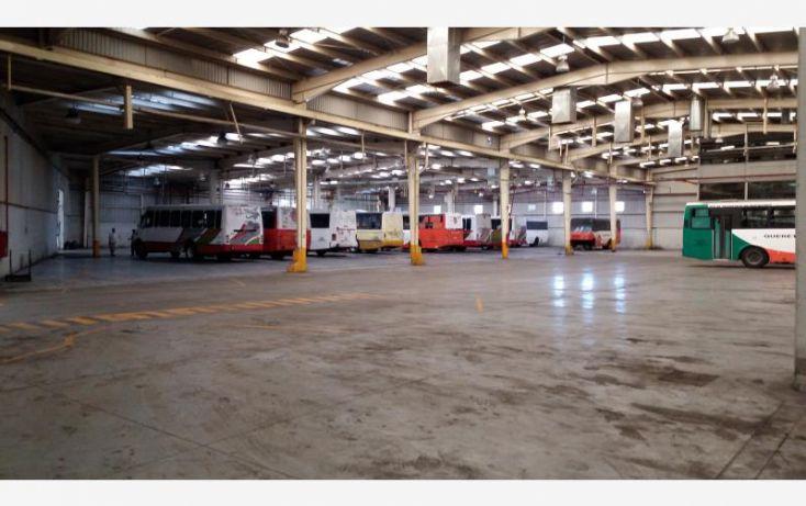 Foto de nave industrial en renta en acceso 11 100, benito juárez, querétaro, querétaro, 881749 no 10