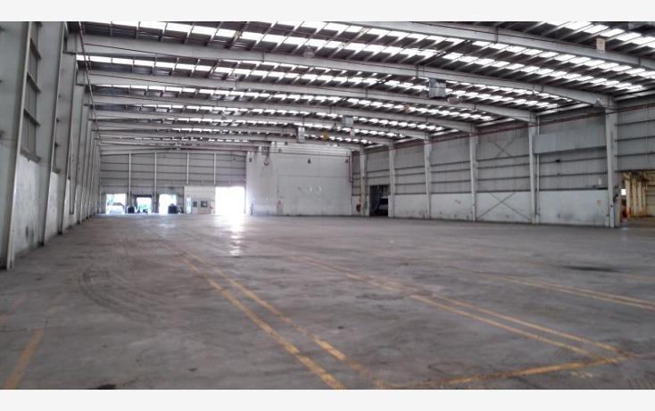 Foto de nave industrial en renta en acceso 11 100, industrial, querétaro, querétaro, 881749 No. 06