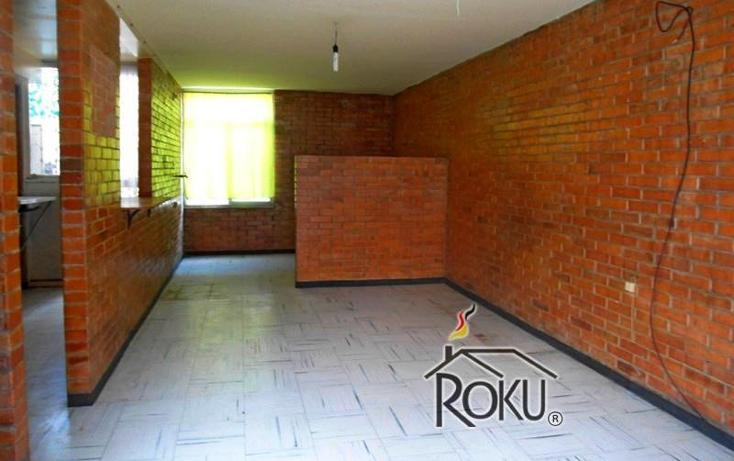 Foto de casa en venta en  acceso 165, san pablo iv (infonavit), querétaro, querétaro, 1934138 No. 04