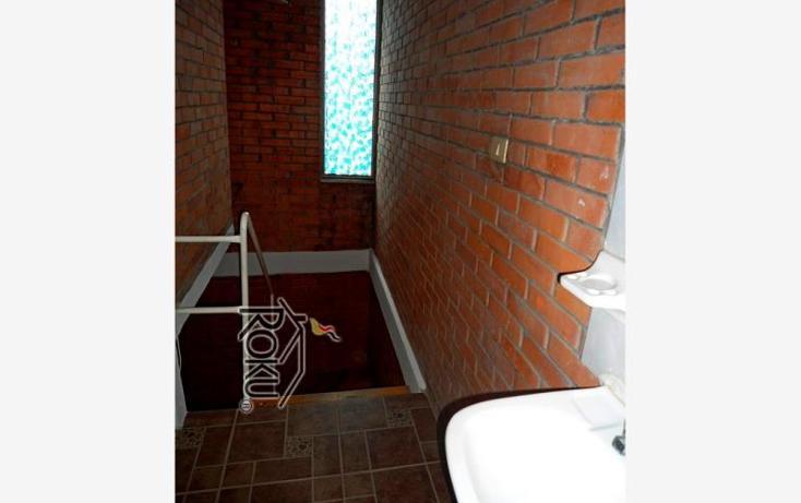 Foto de casa en venta en  acceso 165, san pablo iv (infonavit), querétaro, querétaro, 1934138 No. 10