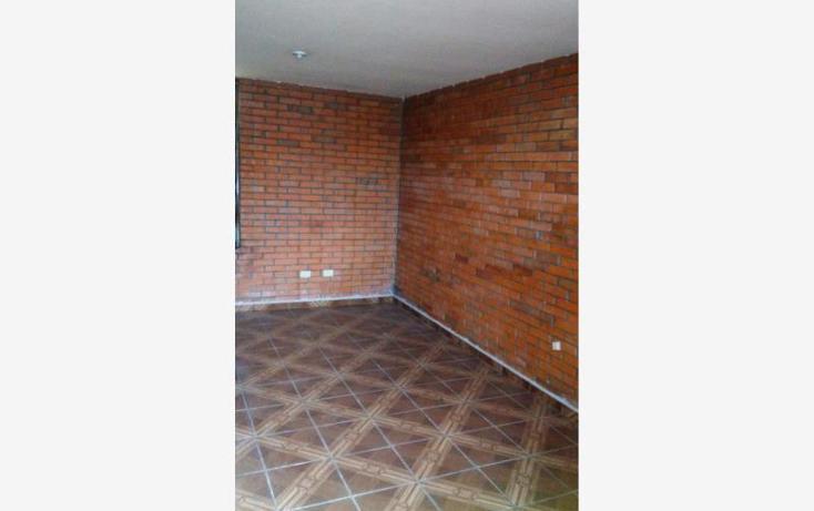 Foto de casa en venta en  acceso 183, desarrollo san pablo, querétaro, querétaro, 1546560 No. 02