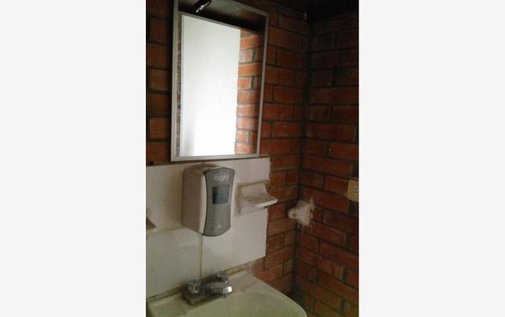 Foto de casa en venta en  acceso 183, desarrollo san pablo, querétaro, querétaro, 1546560 No. 06