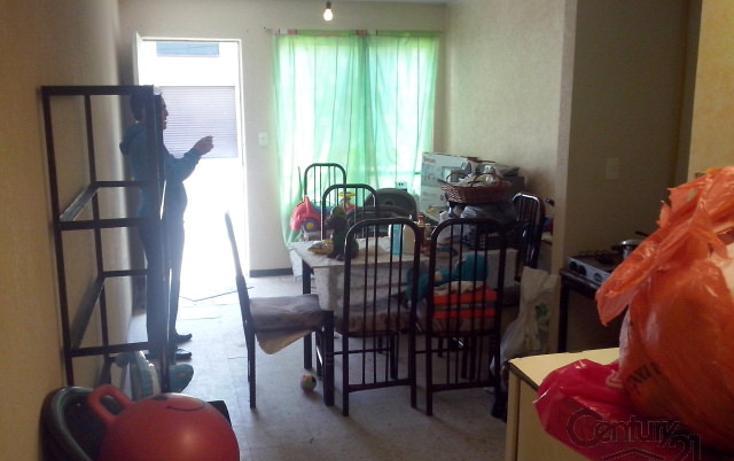 Foto de casa en venta en  , los héroes tecámac ii, tecámac, méxico, 1710714 No. 03