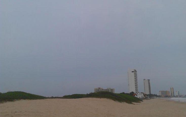 Foto de terreno habitacional en venta en acceso 4 1, cerritos al mar, mazatlán, sinaloa, 1615170 no 01