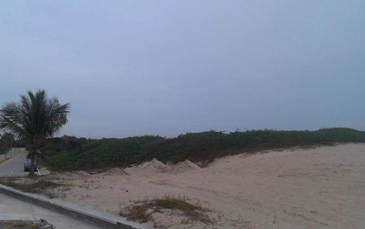 Foto de terreno habitacional en venta en acceso 4 1, cerritos al mar, mazatlán, sinaloa, 1615170 no 03