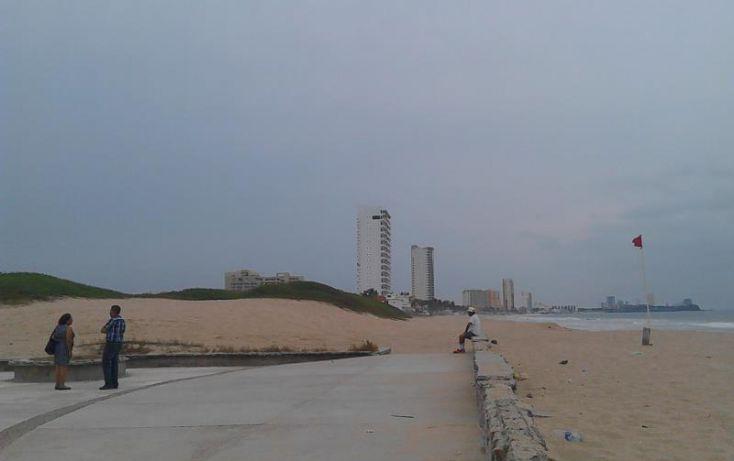 Foto de terreno habitacional en venta en acceso 4 1, cerritos al mar, mazatlán, sinaloa, 1615170 no 04