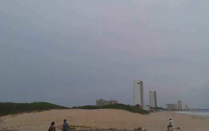 Foto de terreno habitacional en venta en acceso 4 1, cerritos al mar, mazatlán, sinaloa, 1615170 no 06