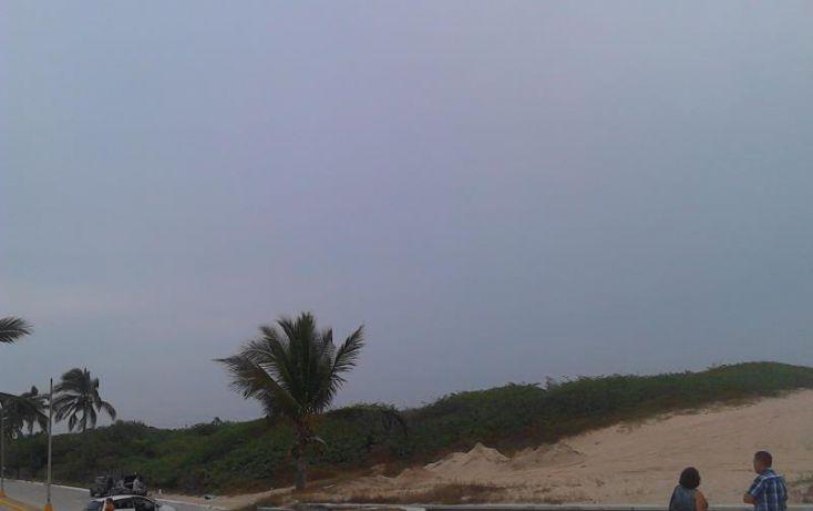 Foto de terreno habitacional en venta en acceso 4 1, cerritos al mar, mazatlán, sinaloa, 1615170 no 07