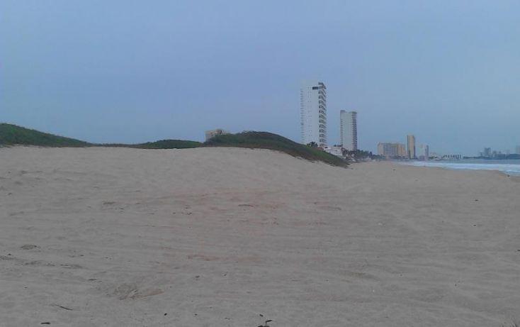 Foto de terreno habitacional en venta en acceso 4 1, cerritos al mar, mazatlán, sinaloa, 1615170 no 08